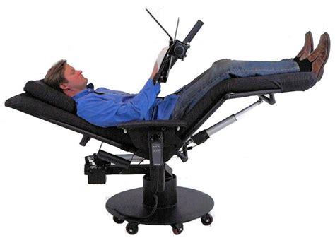 Ee  Zero Ee    Ee  Gravity Ee   Chairs