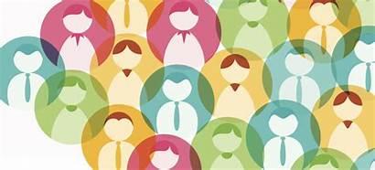Psychology Social Theory Psikologi Science Psicologia Career