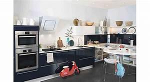 Simulateur Cuisine Ikea : excellent quoi de neuf en cuisine with ikea simulateur cuisine ~ Preciouscoupons.com Idées de Décoration