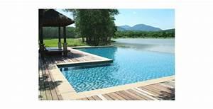 Piscine A Monter Soi Meme : monter sa piscine soi m me avec les kits piscine ~ Premium-room.com Idées de Décoration