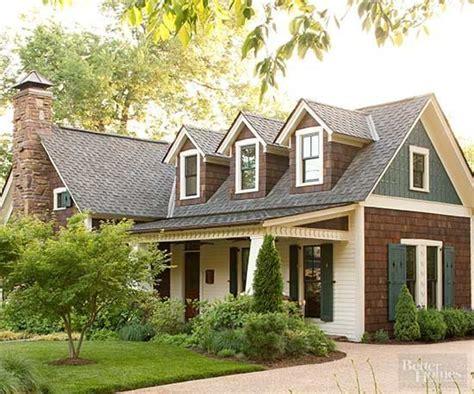 111 Best Home Exterior Ideas Images On Pinterest