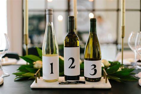 blind wine tasting tips for hosting a blind wine tasting la crema