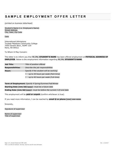 mis executive resume exle top 5 resume templates