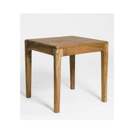 nolan end table knees occasional