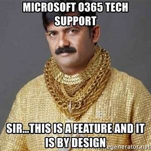 Image Gallery indian tech support meme