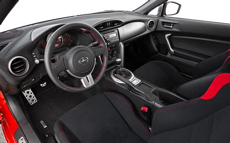 nissan frs interior 2013 scion fr s first test photo gallery motor trend