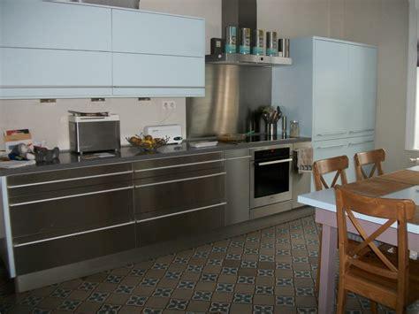 meuble cuisine en aluminium modele de placard pour cuisine en aluminium chaios com