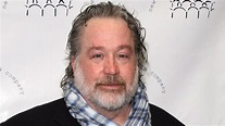 Whatever happened to Tom Hulce?