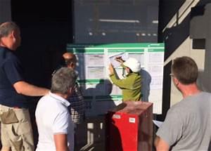 Weisenburger Bau Erfahrungen : weisenburger bau erfahrungen mit lean construction teil 2 ~ Frokenaadalensverden.com Haus und Dekorationen