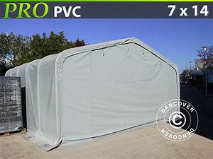 Acheter Un Garage : acheter un abri de garage portable portatif en ligne chapiteaux blog ~ Medecine-chirurgie-esthetiques.com Avis de Voitures