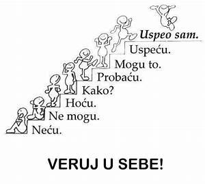 Learn Serbian! ... Serbo Croatian Quotes