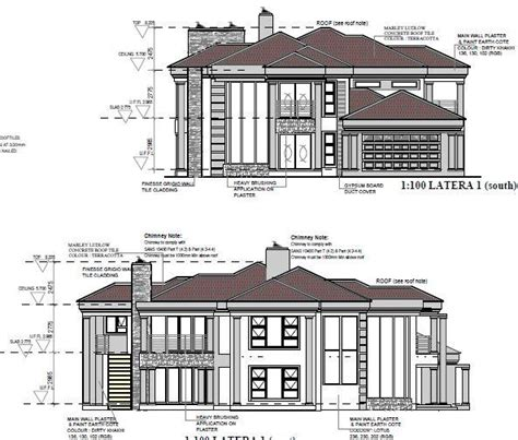 house plans for sale modern house plans for sale r35 polokwane