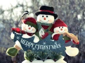 15 cute snowman christmas decorations house design and decor