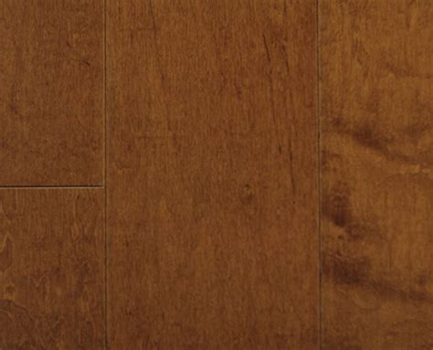 Everest Engineered Maple Flooring ? Flooring Liquidators