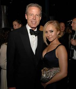 Jeffrey Bewkes Photos Photos - HBO's Post Primetime Emmy ...
