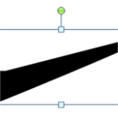 convert  shapes    powerpoint