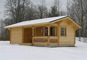 Alaska Haus Kaufen : ferienhaus und ferienhausbausatz fehmarn kaufen ~ Whattoseeinmadrid.com Haus und Dekorationen