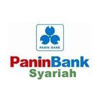 lowongan kerja bank terbaru juli  bri bni mandiri