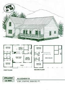 woodwork log cabin floor plan kits pdf plans