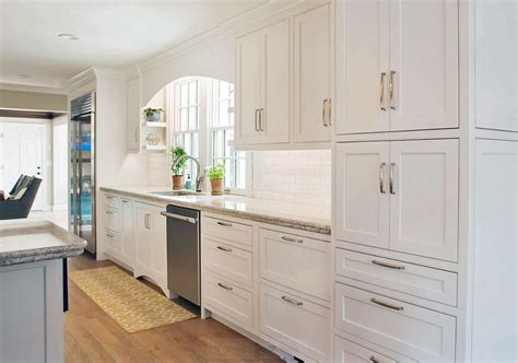 inset kitchen cabinets what are inset cabinet doors featuring 29 exles for
