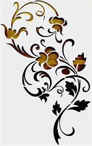 Wandschablonen Zum Ausdrucken Kostenlos : wandschablonen zum ausdrucken kostenlos kinderbilder download ~ Watch28wear.com Haus und Dekorationen
