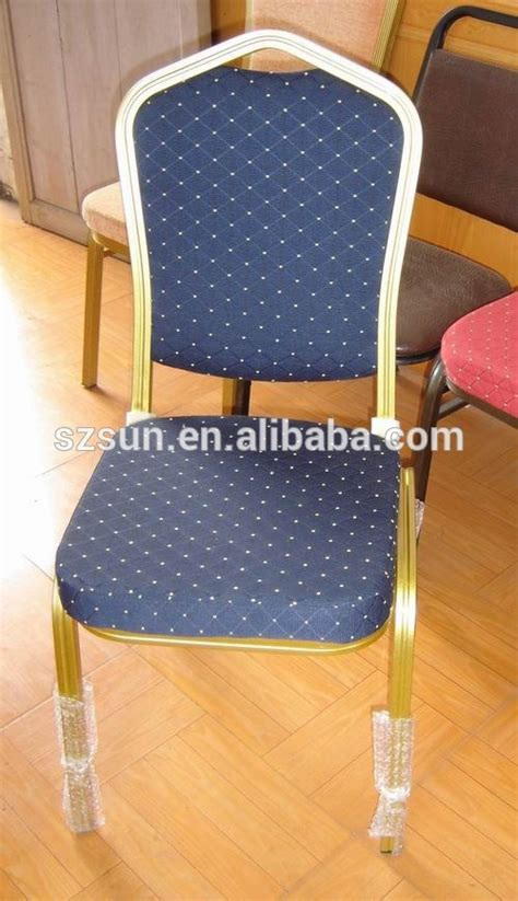 Stackable Church Chairs Used by Iron Frame Stackable Cheap Used Church Chairs Buy Used