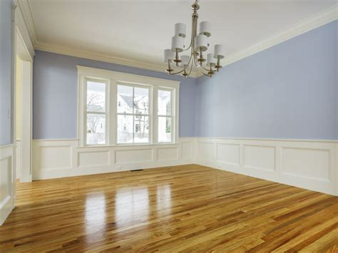 how to make laminate floors shine again