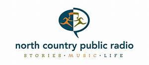 North Country Public Radio