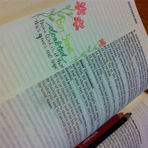 book giveaway kjv journal the word bible With red letter journaling bible