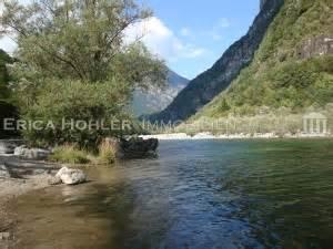Haus Am Lago Maggiore Kaufen : erica hohler immobilien ~ Lizthompson.info Haus und Dekorationen