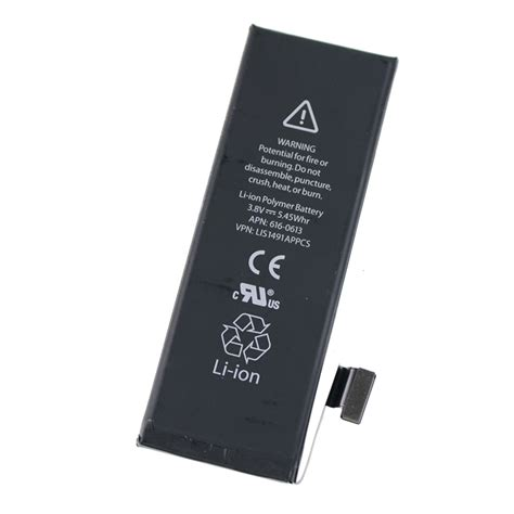 iphone 5 battery replacement cost iphone 5 battery replacement watford solutions digital