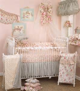 shabby chic baby bedding divine baby furniture new shabby chic quot tea party quot crib bedding collection