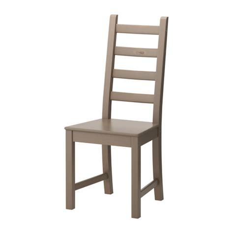chaise cuisine ikea table et chaise de cuisine pas cher mobilier sur