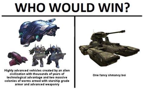 Halo Memes The Best Halo Memes Memedroid