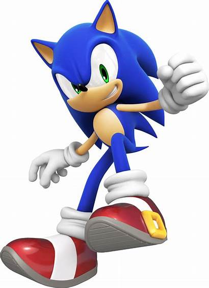 Sonic Colors Hedgehog Wiki Wikia Freedom Thing