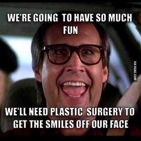 Clark Griswold Memes - 89 best christmas vacation images on pinterest griswold christmas christmas movies and family