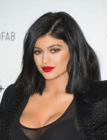 hair extensions on hair how to get jenner 39 s popsugar beauty