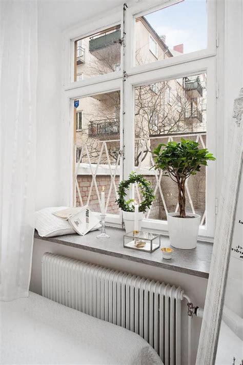 Window Sill Decor by 21 Best Eenig Window Sill Vensterbank Images On