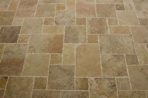 travertine floor tile patterns 49 best flooring and tile images on pinterest floors bathroom remodeling and bath remodel