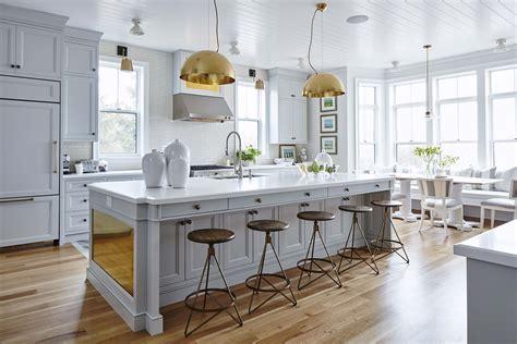 Inspiring Sarah Richardson Kitchen Designs Photos   Best