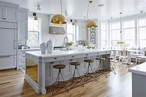 Sarah Richardson's Off-the-Grid Family Home