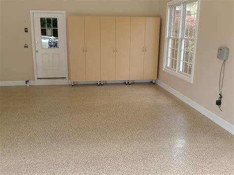 columbia garage flooring ideas gallery midlands storage