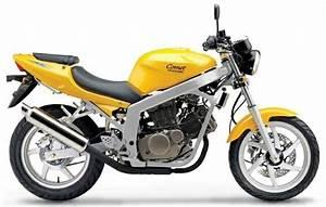 Hyosung Gt 125 : so i put a deposit on this today 2000 honda shadow 125 bikesgonewild ~ Medecine-chirurgie-esthetiques.com Avis de Voitures