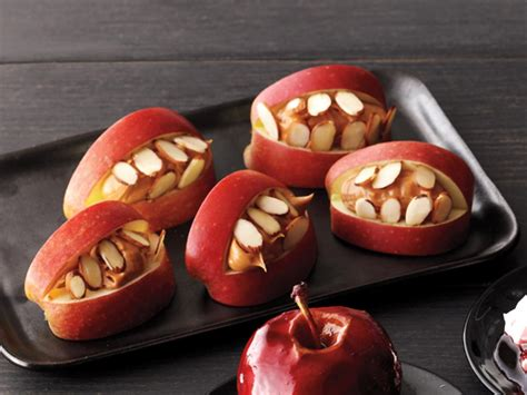 things to cook a 50 things to make with apples recipes and cooking food network recipes dinners and easy