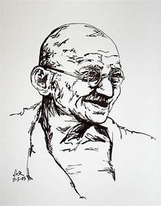 Outline Autobiography World Heroes Gandhi King And Other Champions Of Peace