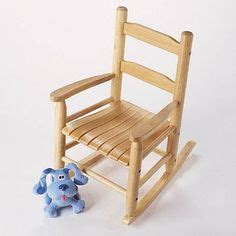 kohls child rocking chair wooden rocking chair on rocking chairs