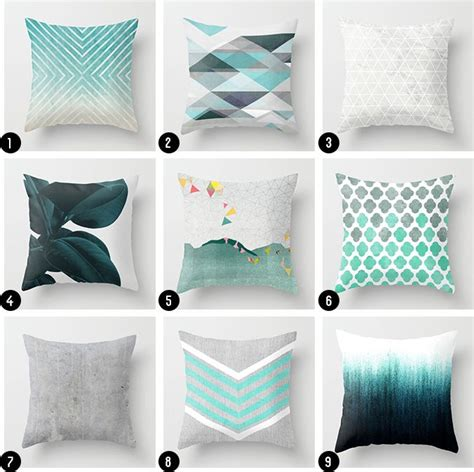 decorative ideas for bedroom best 25 teal throw pillows ideas on teal