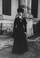 Elisabeth Bavaria, Koningin Elisabethie   Grand Ladies   gogm