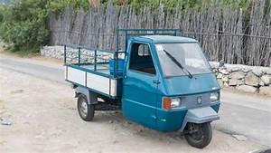 Mofa Kaufen Gebraucht : piaggio gebrauchtwagen kaufen bei autoscout24 ~ Jslefanu.com Haus und Dekorationen