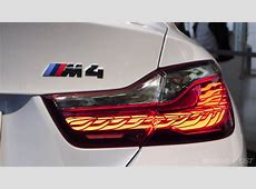 BMW M4 Iconic Light Concept at BMW Welt YouTube